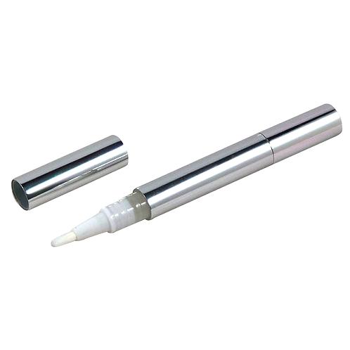 Body FX Teeth Whitening Pen