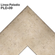 PLD-09
