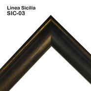 SIC-03