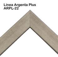 ARPL-22