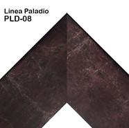 PLD-08