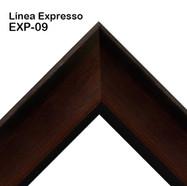 EXP-09