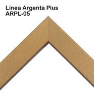 ARPL-05