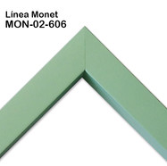 MON-02-606