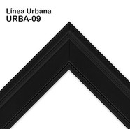 URBA-09
