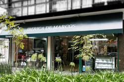 Iberica de Marcos