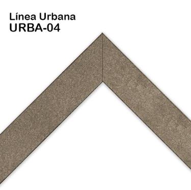 URBA-04