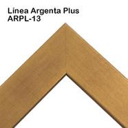 ARPL-13