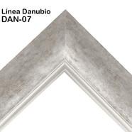 DAN-07