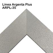 ARPL-35
