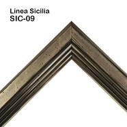 SIC-09