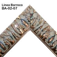 BA-02-07
