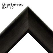 EXP-10