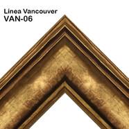 VAN-06