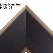 HAM-07