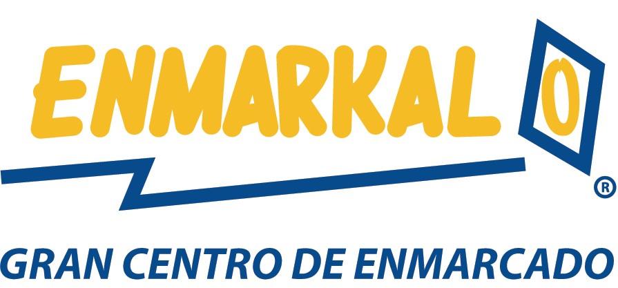 ENMARKALO