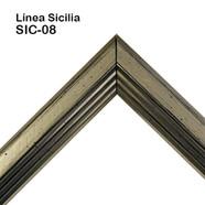 SIC-08
