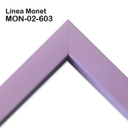 MON-02-603