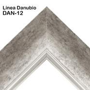 DAN-12