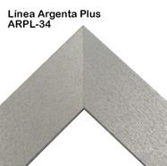 ARPL-34