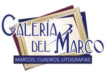 GALERIAS DEL MARCO