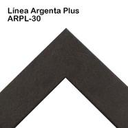 ARPL-30