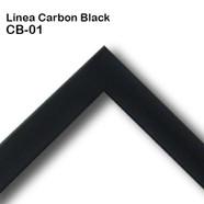 CB-01