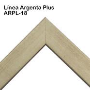 ARPL-18