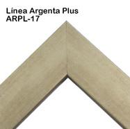 ARPL-17