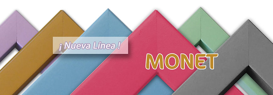 banner_Monet_v03.jpg
