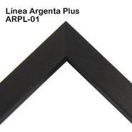 ARPL-01