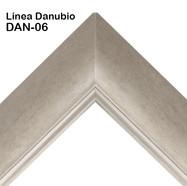 DAN-06