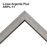 ARPL-11