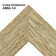 AMA-14