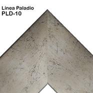 PLD-10
