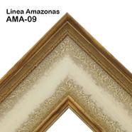 AMA-09