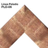 PLD-06