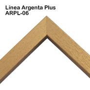ARPL-06