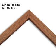 REC-105