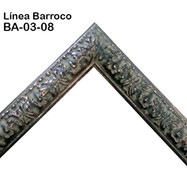 BA-03-08