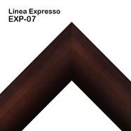 EXP-07