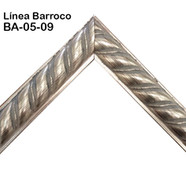 BA-05-09