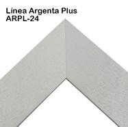 ARPL-24