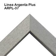 ARPL-37