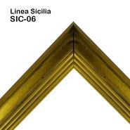 SIC-06