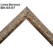 BA-03-07