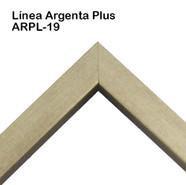 ARPL-19