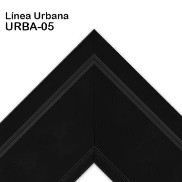 URBA-05