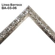 BA-03-06