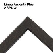 ARPL-31